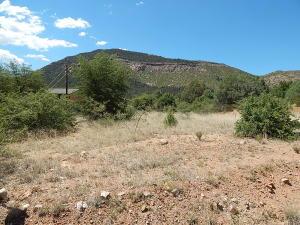 92 Beaver Valley Estates, Payson, AZ 85541