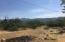 N059N W Packard Drive, Tonto Basin, AZ 85553