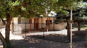 728 W Haught Avenue, Payson, AZ 85541