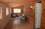 AZ Room/Enclosed Deck
