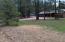1644 Little Pine Trail, Forest Lakes, AZ 85931
