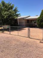 22O E RAINBOW LN, Tonto Basin, AZ 85553