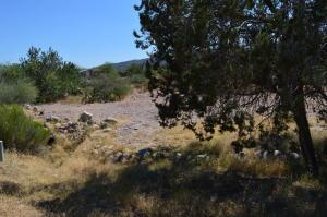 Lot 35 &36 Tatum Trail, Payson, AZ 85541