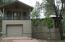 113 S Hiscox Lane, Christopher Creek, AZ 85541