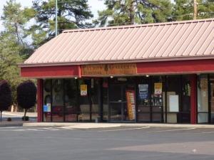 108 E Bonita Street, Payson, AZ 85541