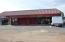 110 E Bonita Street, Payson, AZ 85541