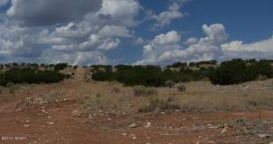 Lot 457 Chevelon Canyon Ranch #3, Overgaard, AZ 85933