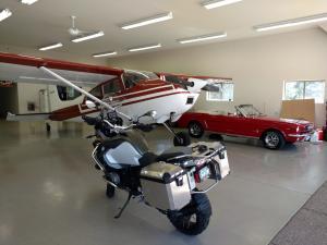 1004 Earhart, Payson, AZ 85541