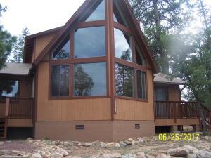 2795 Coyote Ridge, Happy Jack, AZ 86024