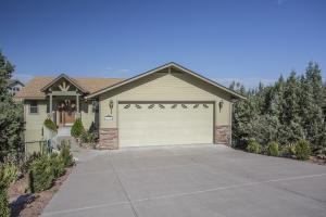 1102 S Sequoia Circle, Payson, AZ 85541