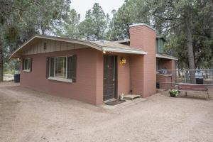 246 N Quail Run Road, Star Valley, AZ 85541