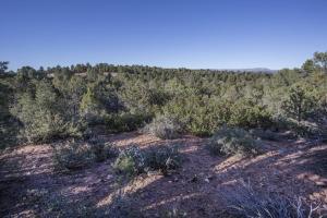 1001 Tyler Parkway, Payson, AZ 85541