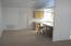 604 W Jungfrau Circle, Payson, AZ 85541
