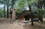 1881 Sheep Springs Road, Forest Lakes, AZ 85931