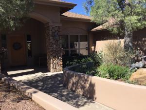 301 N Deer Trail, Payson, AZ 85541