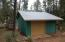 4159 N Wilbur, Pine, AZ 85544