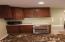 4970 N Old Spruce, Strawberry, AZ 85544