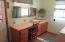 9246 W Coyote Drive, Strawberry, AZ 85544