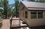 510 N Tonto Rim Loop, Payson, AZ 85541