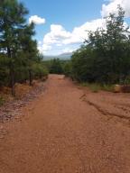 27 Myrtle Point Trail, Payson, AZ 85541
