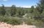 1003 W Falcon Lookout Lane, Payson, AZ 85541