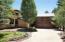 2163 Creekside Court, Pinetop, AZ 85935