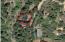 368 N Tonto Rim Loop, Payson, AZ 85541