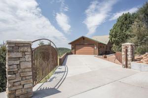 5350 Western Way, Strawberry, AZ 85544