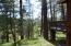361 S Gordon Canyon Road, Payson, AZ 85541