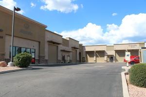 210 W Longhorn Road, 102, Payson, AZ 85541
