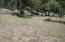 184 N Wild Cat Circle, Christopher Creek, AZ 85541
