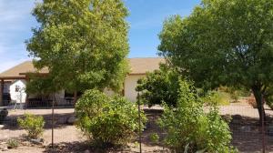 250 E Stephens Way, Tonto Basin, AZ 85553