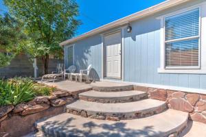 7420 N Toya Vista Road, Payson, AZ 85541