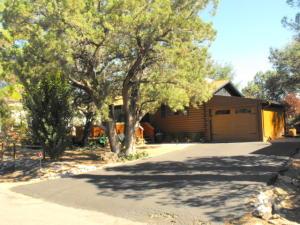 417 E Forest Drive, Payson, AZ 85541