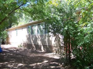 1542 W Paint Pony Drive, Payson, AZ 85541