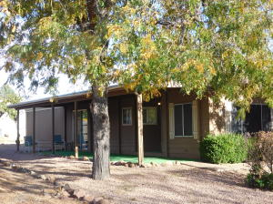 121 S Lakeshore Road, Payson, AZ 85541