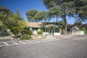 202 W MAIN Street, Payson, AZ 85541