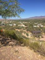 71 W Saguaro Road, Tonto Basin, AZ 85553