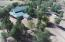 132 W White Drive, Star Valley, AZ 85541