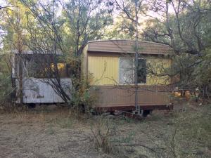 468 S Valley View Road, Payson, AZ 85541