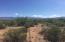 904 W Sierra Ancha Way, Tonto Basin, AZ 85553