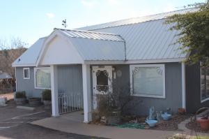 621 Main Street, Payson, AZ 85541