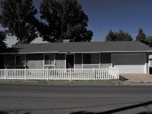 291 Moonlight, Star Valley, AZ 85541