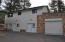1117 E Christiopher Creek Loop, Payson, AZ 85541