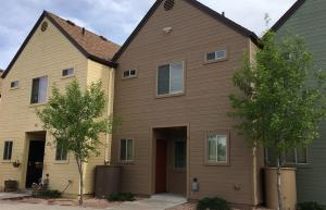 803 Unit 3 W Longhorn Road, Payson, AZ 85541