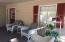 1843 Sheep Springs Road, Forest Lakes, AZ 85931