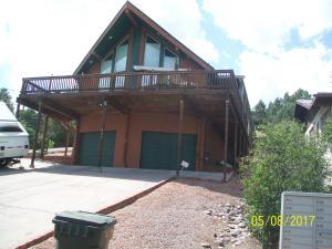 307 E Pine Street, Payson, AZ 85541