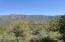5059 Hilltop, Pine, AZ 85544