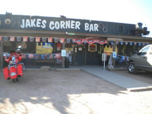 57564 N Highway 188, Payson, AZ 85541