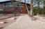 256 W Homestead Lane, Payson, AZ 85541